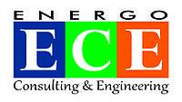 Проведение энергетических обследований