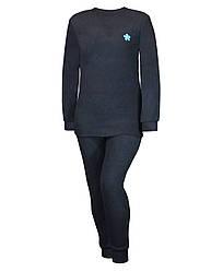 Комплект женского термобелья - размеры 46 - 54
