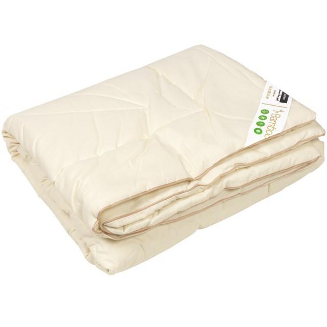 Одеяло бамбуковое Bamboo Облегченное 155х215