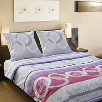 Комплект постельного белья теп бязь карла семейный