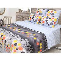 Семейный размер постельного белья бязь теп 930 мерлин