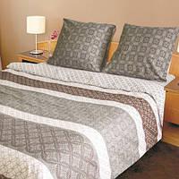 Комплект постельного белья теп бязь 912 камелон семейный