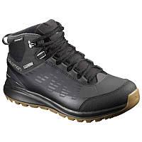 Ботинки мужские Salomon KAÏPO CS WP 2 390590 (оригинал)