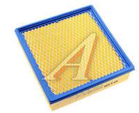Фильтр воздушный (элемент) ВАЗ 2108-10-15 инж. (пр-во АвтоВАЗ)