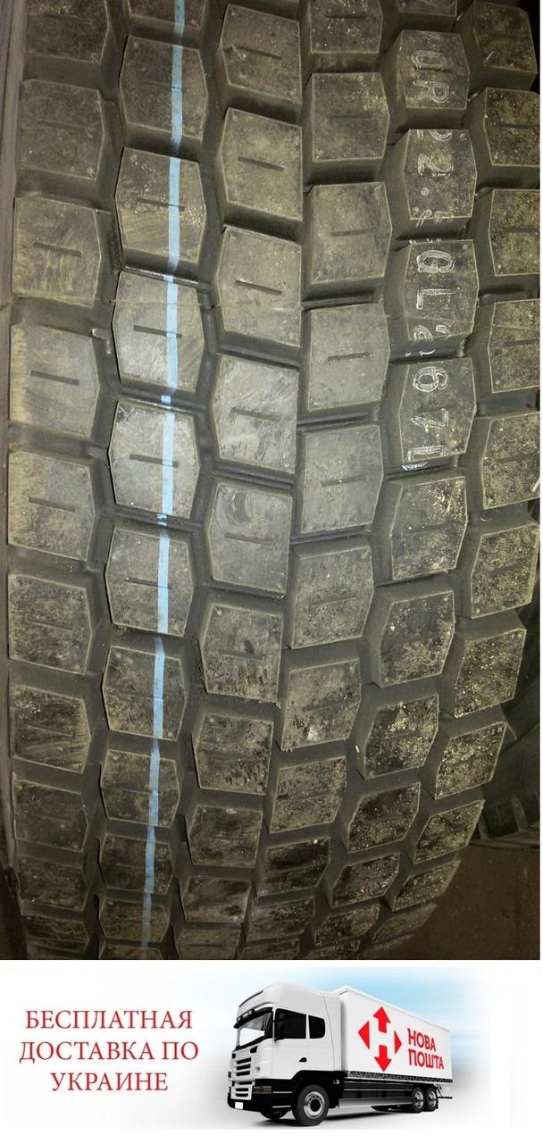 Грузовые шины Advance GL267D, 315/70R22.5