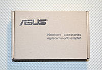 Зарядное устройство для ноутбука ASUS 19V 90W 5.5x2.5 mm