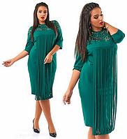 Женское платье Likara