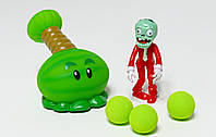 Игрушки Растения против зомби, арбуз