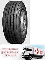 Грузовые шины Boto BT215, 385/55R22.5
