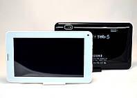 "Планшет Samsung Galaxy Tab 5 7"""