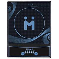Электроплита индукционная MAGIO MG-444