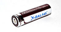 Аккумулятор Bailong X-Balog  8800mAh 4.2V