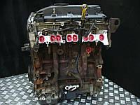 Двигатель Peugeot Boxer Box 2.2 HDi 110, 2011-today тип мотора 4HG (P22DTE), фото 1