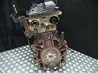 Двигатель Citroën Jumper Box 2.2 HDi 150, 2011-today тип мотора 4HJ (P22DTE)