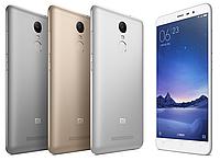 Смартфон Xiaomi Redmi Note 3 Pro 2/16 Gb