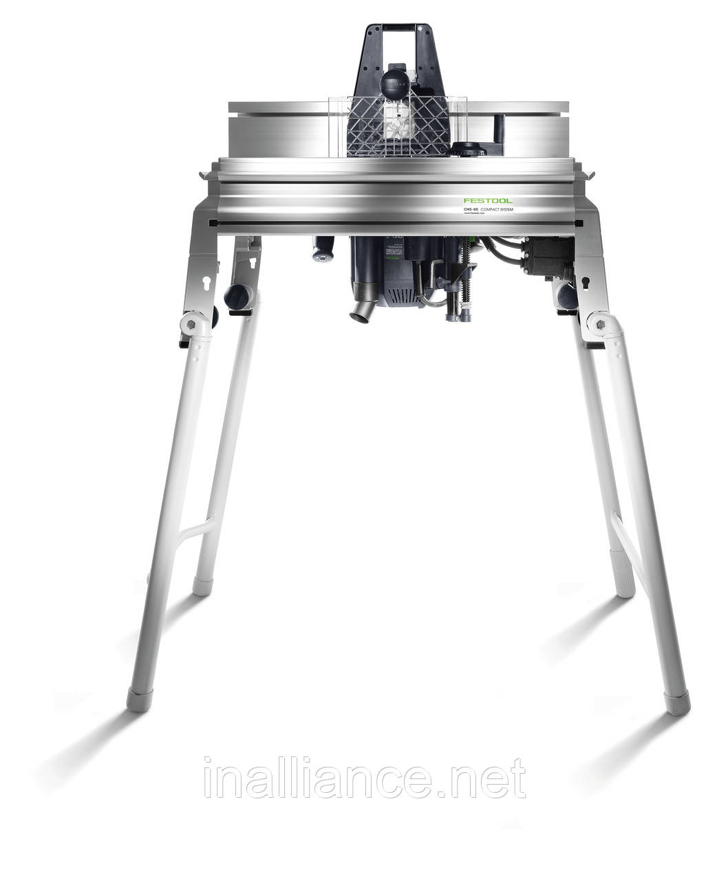 Фрезерный стол CMS TF 2200-Set Festool 570275