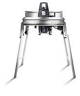 Фрезерный стол CMS TF 2200-Set Festool 570275, фото 1