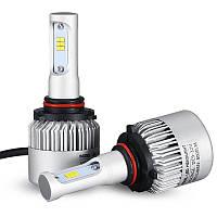 LED лампы Light power 8G - поколение, 8000Lm цоколь НB3 (9005), фото 1