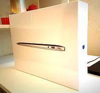 "Ноутбук Apple MacBook Air 13"" (MMGF2) 2016 --Гарантия 12мес!!!"
