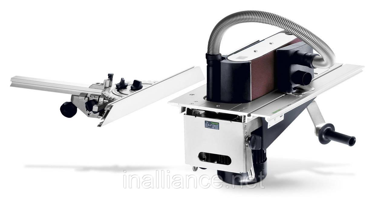 Модуль шлифовальный CMS-MOD-BS 120 Festool 570244