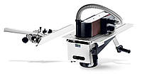 Модуль шлифовальный CMS-MOD-BS 120 Festool 570244, фото 1