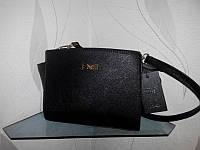 Качественная сумка-клатч Michael Kors для современных женщин. Молодежный дизайн. Удобная сумочка. Код: КДН1040