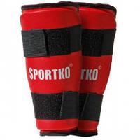 Защита голени Sportko (332)