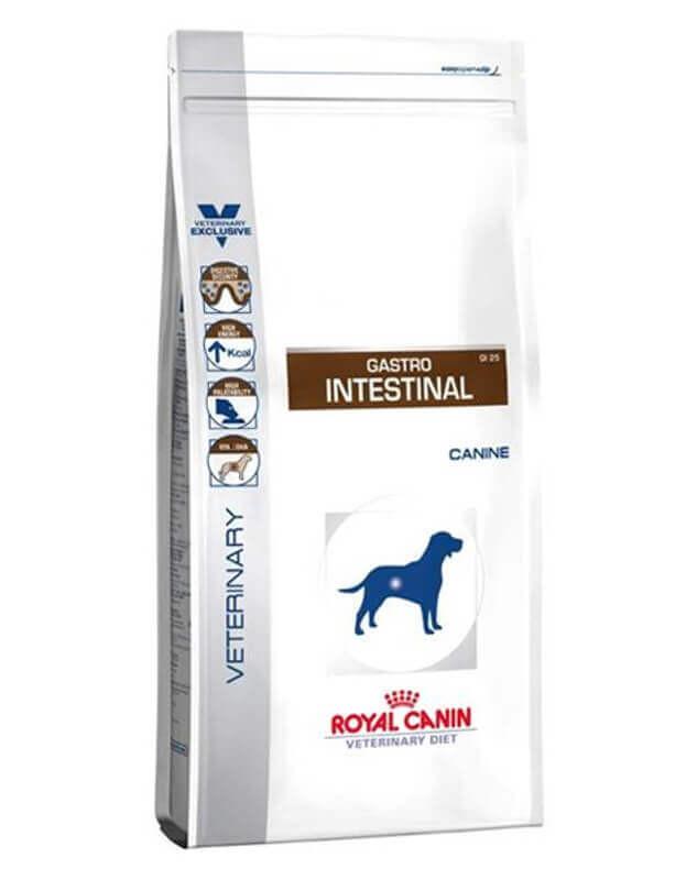 ROYAL CANIN Dog Gastro Intestinal 7,5 kg