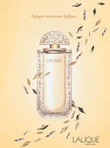 De Lalique Lalique 20th Anniversary Limited Edition парфумована вода 100 ml. (Лаліка де Лаліка Аннивексар), фото 2