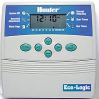 Контроллер Hunter ELC-401i-E