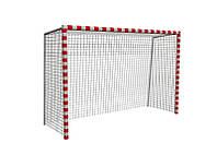 Ворота мини-футбольные (без сетки)