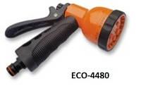 Пистолет для полива Eco Line ECO-4480