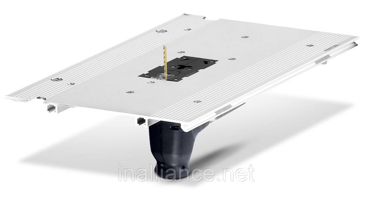 Лобзиковый модуль CMS-MOD-PS 300 EQ-Plus Festool 561263