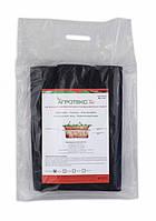 Агротекс'Гео 90 г/кв.м нетканый материал для ландшафтных работ с УФ в упаковке, 0,4х12 м