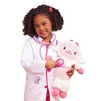 """Костюм """"Доктор Плюшева"""" Doc McStuffins Toy Hospital Dress Up Set"""