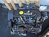 Двигатель Citroën Jumper Box 2.8 HDi, 2004-today тип мотора 8140.43N