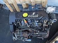 Двигатель Citroën Jumper Box 2.8 HDi, 2004-today тип мотора 8140.43N, фото 1