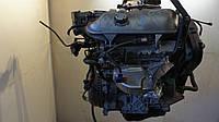 Двигатель Peugeot 407 3.0, 2004-today тип мотора XFV (ES9A), фото 1