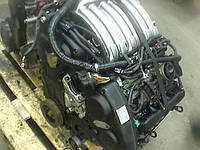 Двигатель Citroën C5 III Break 3.0, 2008-today тип мотора XFX (ES9J4S), фото 1