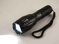 Фонарь светодиодный Bailong BL-1831-T6