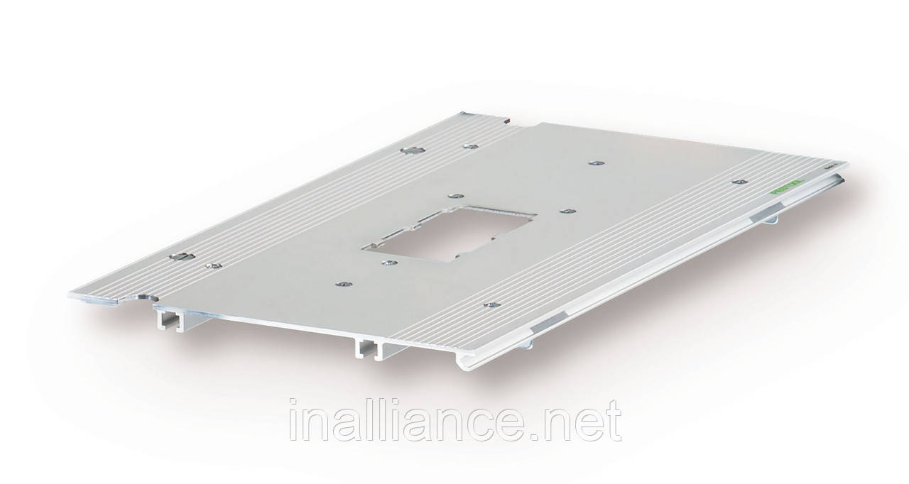 Модульный кронштейн CMS-PS Festool 561262, фото 1