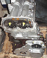 Двигатель Peugeot Boxer Box 3.0 HDi 175, 2011-today тип мотора F1CE0481D (F30DT)