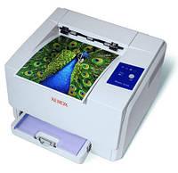 Услуга печати на водорастворимой бумаге