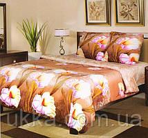 Полуторное постельное белье ТЕП Луиза