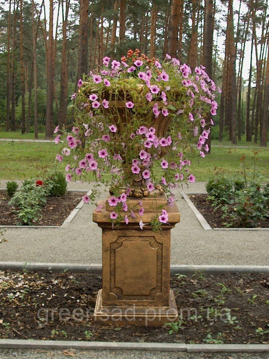 Тумба, 63 см - Садовый центр «Greensad» в Киеве