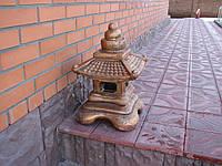 Китайский фонарик, 58 см