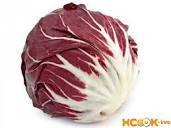 Радичо салат