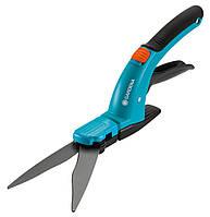 Ножницы для травы Comfort Gardena 8733-29