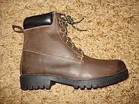 Обувь G. Alex Luis Stiefel (41/42/43/44/45)