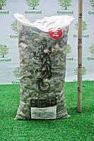Камень натуральный «Corteccia» 1,1 -3,15 см, 9 кг